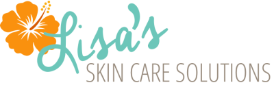 Lisa's Skin Care Solutions