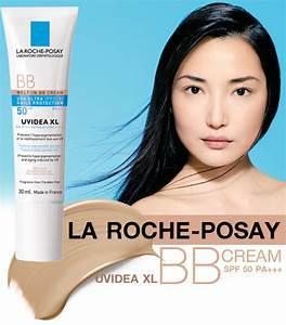 Laboratoire Dermatologique de La Roche Posay