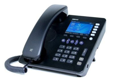 VoIP Phone Solution