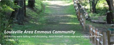 Louisville Emmaus