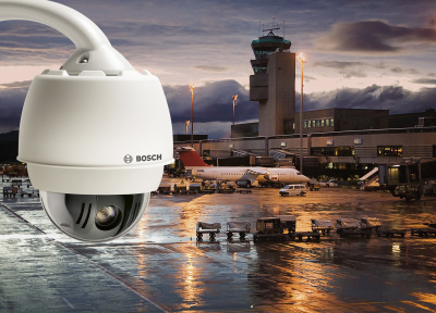 CCTV & Recording