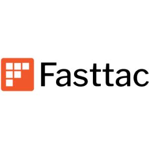 Fasttac, Inc.