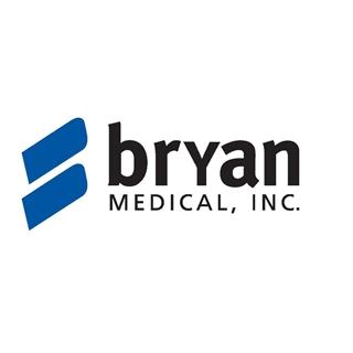 Bryan Medical Inc.