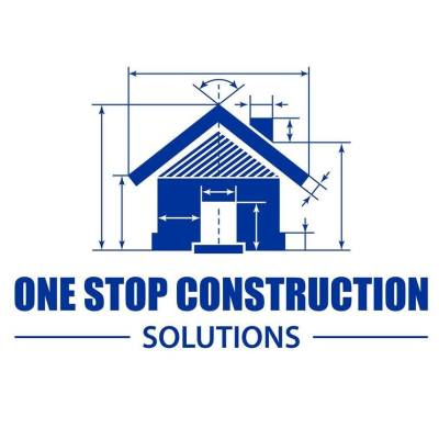 One Stop Construction Solutions LLC