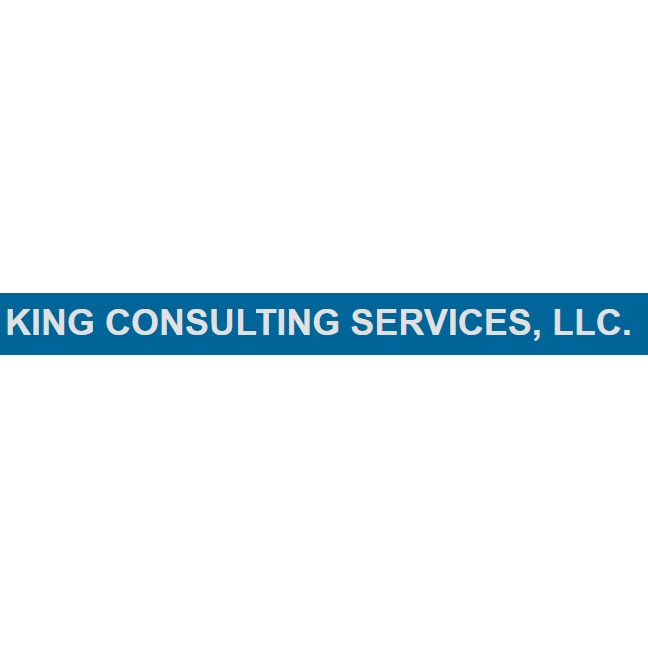 King Consulting Services LLC & Government Marketplace LLC