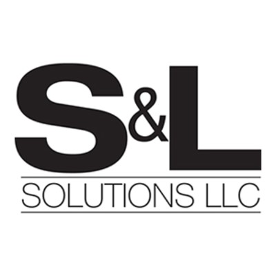 S&L Solutions LLC & Government Marketplace LLC