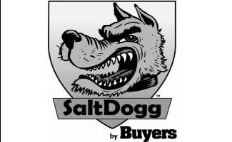 SaltDogg