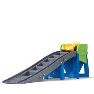 Extreme Coaster - $30