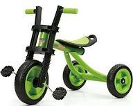 tricycle (two available) - $10 each