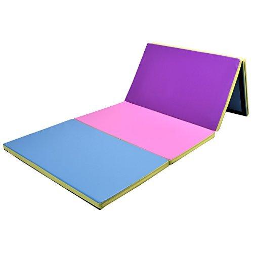 soft floor mats