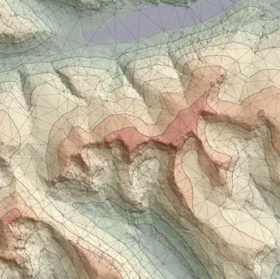 Visualización y Análisis Espacial