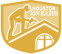 HOUSTON ROOF BUILDERS