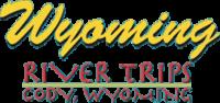 Wyoming River Trips