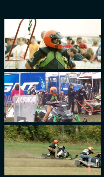 Allamakee Power Sports About Us Mobile