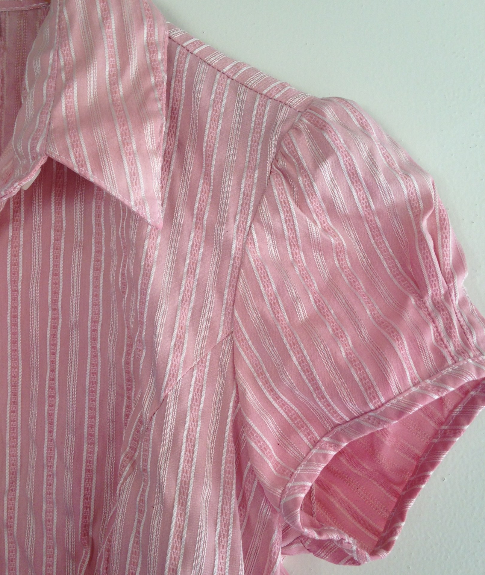 Hibiscus dye, part 4