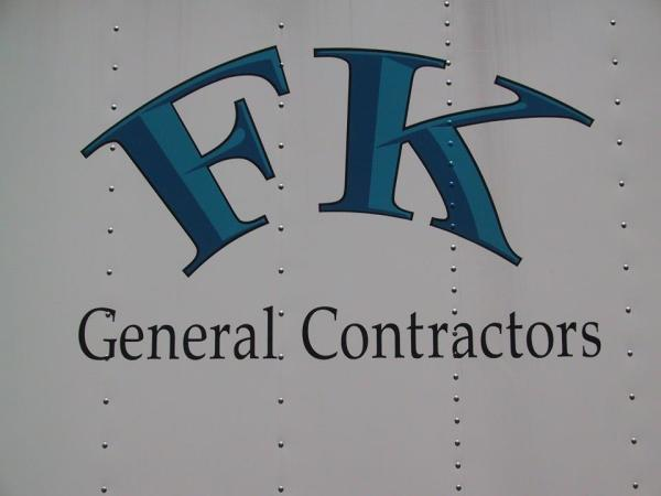 Residential General Contractors – When to Hire