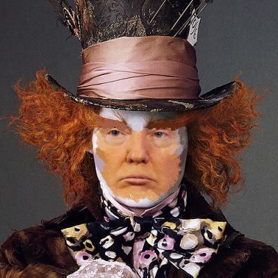 "alt=""Trump the Clown"""