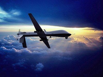 "alt=""American Drone"""