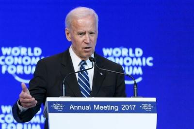 """alt=""""Joe Biden"""""""