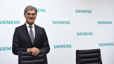 "alt=""Siemens"""