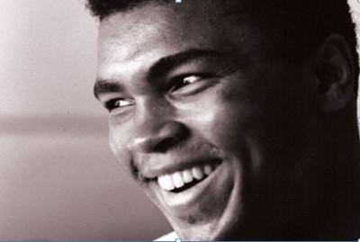 "alt=""Muhammad Ali"""