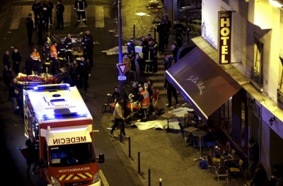 "alt=""Attack in Paris"""