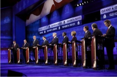 "alt=""GOP Nomination Debate Candidates 2016"""