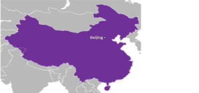 "alt=""Map of China"""