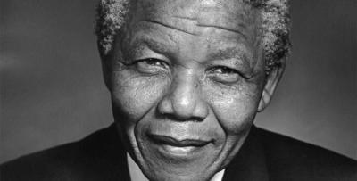 """alt=""""Nelson Mandela"""""""