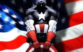 """alt=""""Captain America"""""""
