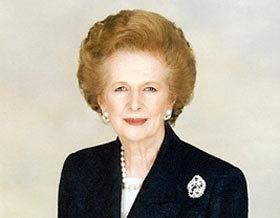 "alt=""Lady Margaret Thatcher"""
