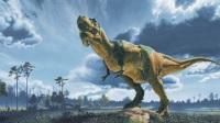 """alt=""""T-Rex"""""""