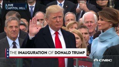 "alt=""Trump takes oath"""