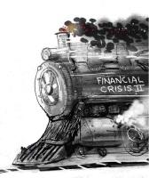 "alt=""Financial Crisis II Train"""