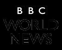 "alt=""BBC Logo"""