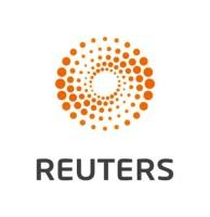 "alt=""Reuters Logo"""