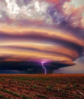 "alt=""Storm Cloud"""
