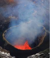 "alt=""Volcanic Calderas"""