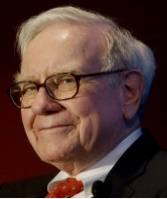 "alt=""Warren Buffett"""