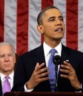 """alt=""""President Barack Obama"""""""