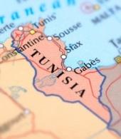 """alt=""""Map of Tunisia"""""""