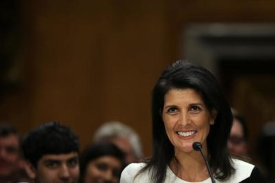"alt=""Nikki Haley"""