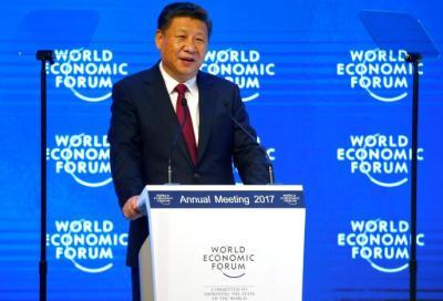 """alt=""""China's Leader Xi"""""""