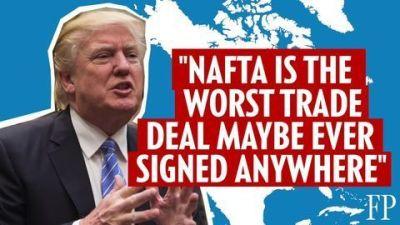 """alt=""""Trump on NAFTA"""""""