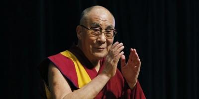"""alt=""""Dalai Lama"""""""