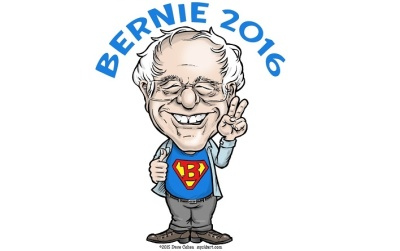 "alt=""Bernie Sanders 2016 Cartoon"""