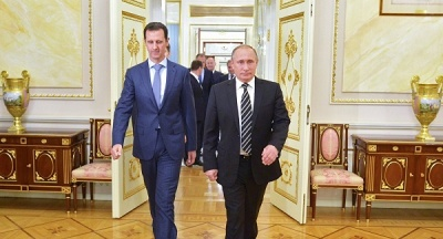 "alt=""Assad and Putin"""