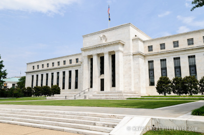 "alt=""The Federal Reserve Building"""