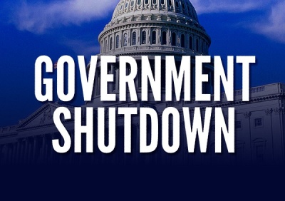 "alt=""Government Shutdown USA"""