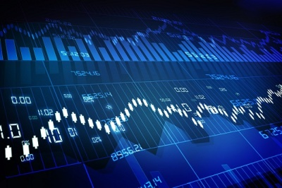 """alt=""""Market Graph"""""""